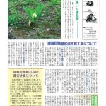 nagatonokaze36のサムネイル